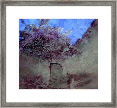 Dreams #05 Framed Print