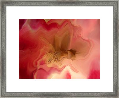 Dreams #030 Framed Print