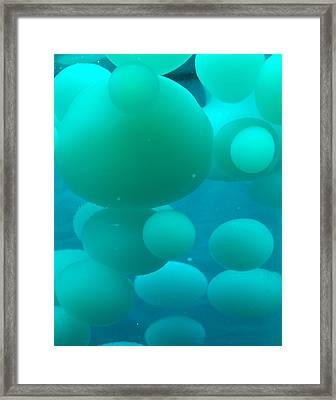 Framed Print featuring the photograph Dreams by John Glass
