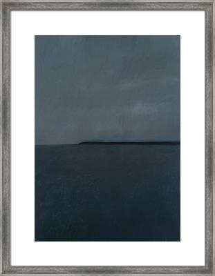 Eastbourne Framed Print by Alessandro Raho