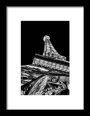 Featured Images Framed Prints