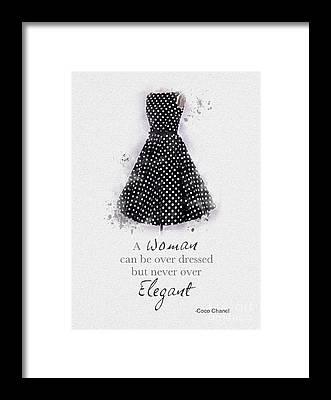 Designs Similar to Elegant by My Inspiration