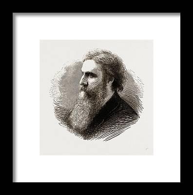 Unique George Macdonald Art Pixels