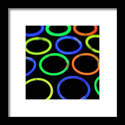 Designs Similar to Glowstick Bangles