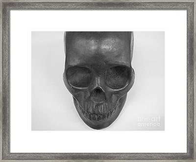 Framed Print featuring the photograph Goonies by Michael Krek