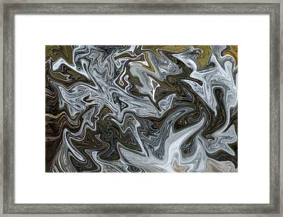 Imagine Framed Print by Aimee L Maher Photography and Art Visit ALMGallerydotcom