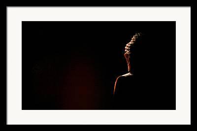Ramon Fernandez Photographs Framed Prints