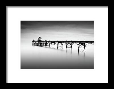 Bolton Framed Prints