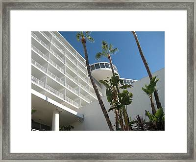 Luxury  Framed Print by Brynn Ditsche