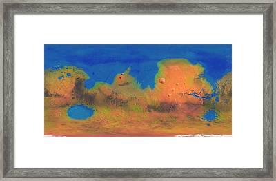 Map Of A Terraformed Mars Map Of Terraformed Mars on borealis basin on mars, detailed map of mars, map of a trip to mars, political map of mars, map of mars space, map of mars land, modern map of mars, map of mars with water, terraforming of mars,