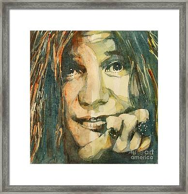 Mercedes Benz Framed Print by Paul Lovering