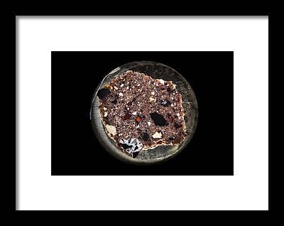 Mortar Rounds Art | Pixels
