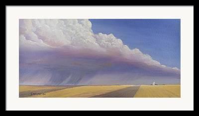 Art For Sale Framed Prints