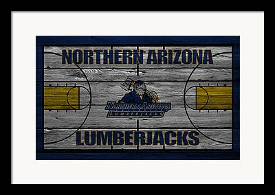 Northern Arizona Framed Prints
