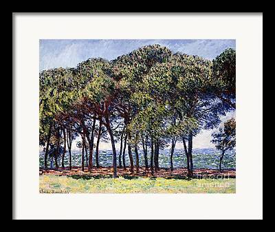 1880s Paintings Framed Prints