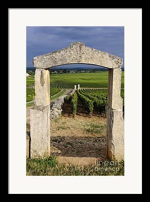 Chevalier Photographs Framed Prints