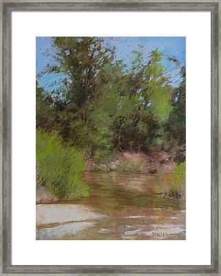 Prints Wall Art Collections Framed Print by N S