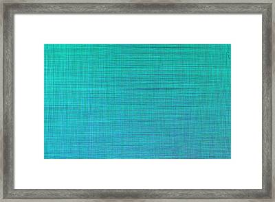 Putsche The Winter Marriage Diaries Two Framed Print by Sir Josef - Social Critic -  Maha Art