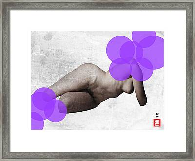 sm-brC_6w Framed Print