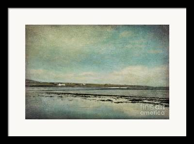 Ballycastle Framed Prints