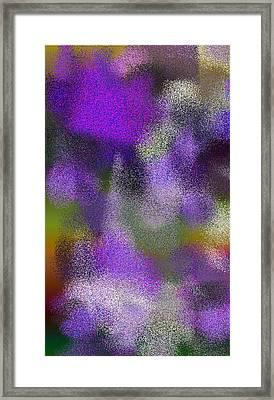 T.1.170.11.3x5.3072x5120 Framed Print by Gareth Lewis