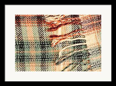 Poncho Photographs Framed Prints
