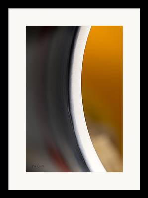 Mad Hatter Photographs Framed Prints