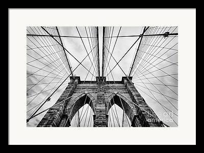 Reality Photographs Framed Prints