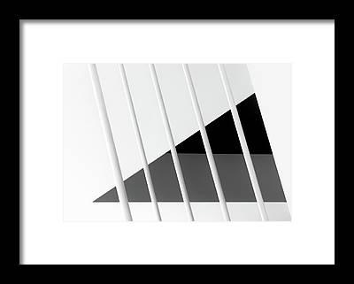 Gent Framed Prints