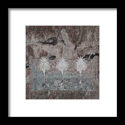 La Quinta Framed Prints