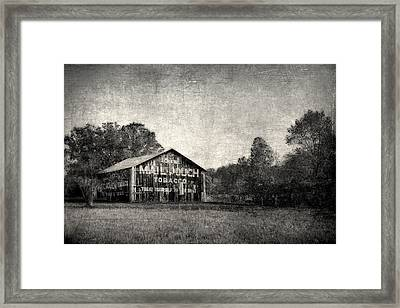 Treat Yourself To The Best Framed Print by Robert Tolchin