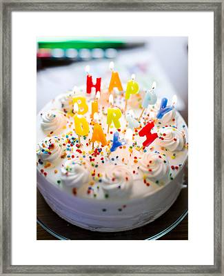 Fine Usa Utah Salt Lake City Birthday Cake On Table By Jessica Peterson Funny Birthday Cards Online Inifofree Goldxyz