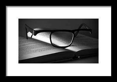 Cyclops Framed Prints