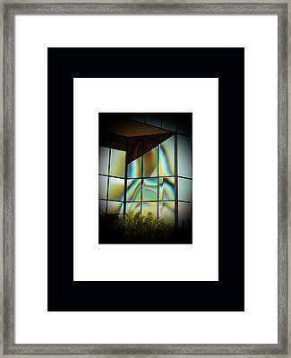 Virgin Mother Mary Framed Print by Aimee L Maher Photography and Art Visit ALMGallerydotcom