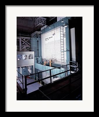 Large Scale Photographs Framed Prints