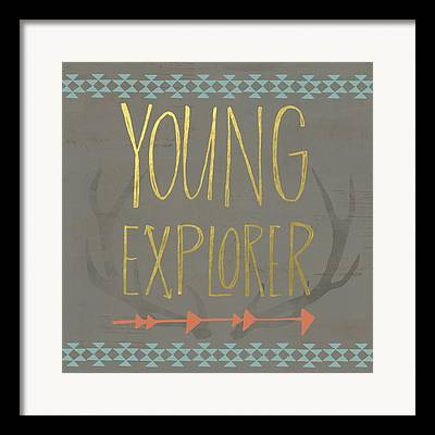 Explore Framed Prints