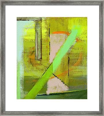 Rcnpaintings.com Framed Print