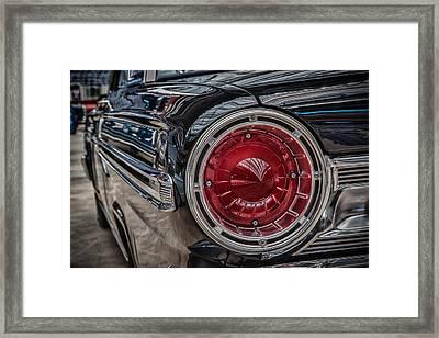 1964 Ford Framed Print