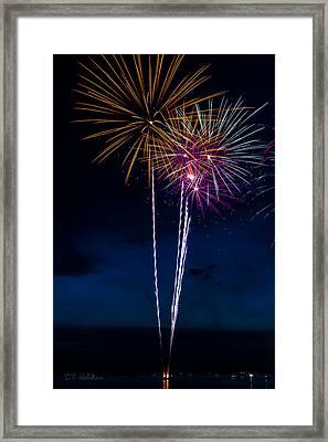 20120706-dsc06446 Framed Print by Christopher Holmes