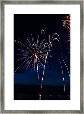 20120706-dsc06449 Framed Print by Christopher Holmes