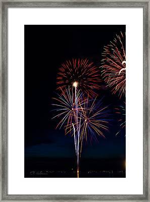 20120706-dsc06457 Framed Print by Christopher Holmes