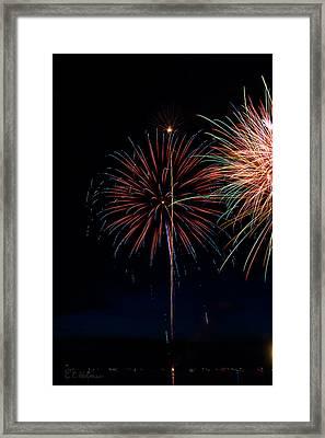 20120706-dsc06461 Framed Print by Christopher Holmes