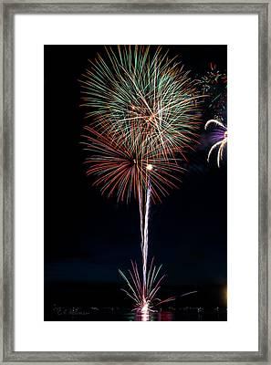 20120706-dsc06462 Framed Print by Christopher Holmes