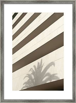 Casablanca, Morocco Framed Print by Axiom Photographic
