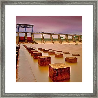 Love This Picture? Check Out My Gallery Framed Print by Tommy Tjahjono