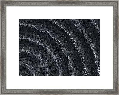 Afasoru Framed Print by Jeff Iverson