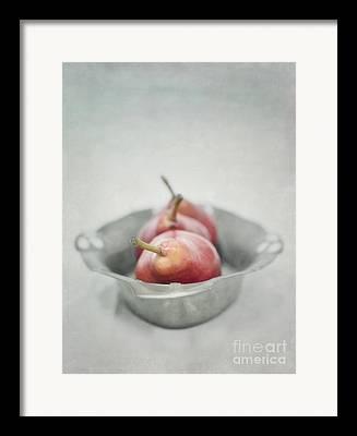 No Life Framed Prints