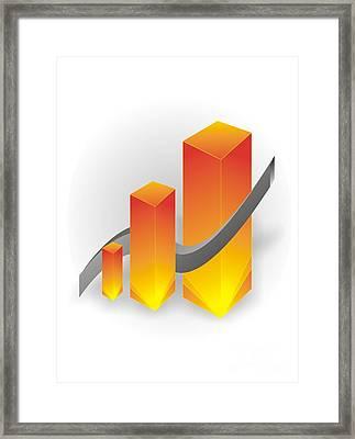 Gv014 Framed Print