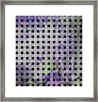 Imagination Framed Print by HollyWood Creation By linda zanini