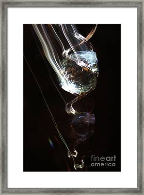 Img0977 Framed Print by Jane Whyte